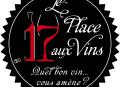 17 Place aux Vins Coustellet ©Le 17 Place aux Vins