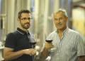 Domaine La Bastide Saint-Dominique - Provence