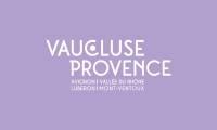 Festival des Universités Populaires du Théâtre et des Scènes d'Avignon-Avignon