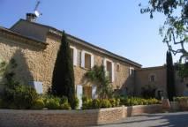 Domaine Le Lantana