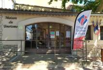Office de Tourisme de Sarrians