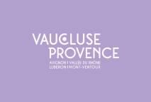 Journée Provençale, défilé de la ...