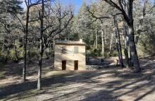 Bedoin - Le Pavillon Rolland Mountain Bike (...)