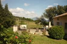 Domaine de Beauvalcinte