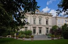 Louis Vouland Museum