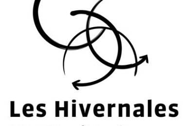 Festival de danse Les Hivernales - 40e ...