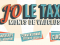 Taxis Monts de Vaucluse-L'Isle-sur-la-Sorgue ©
