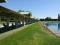 Golf du Grand Avignon