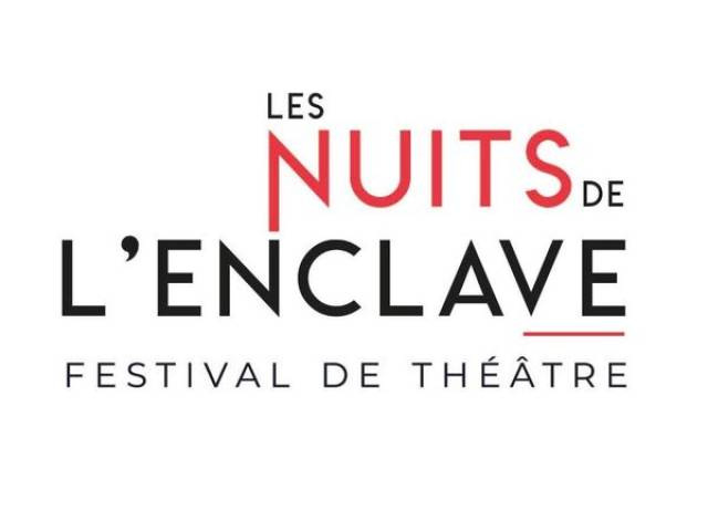 Festival des Nuits de l
