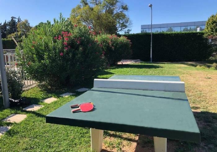 Ibis Styles Avignon Sud