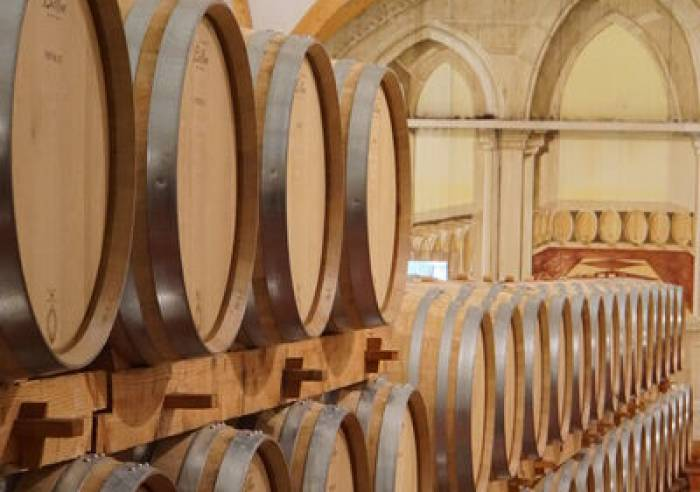 Rhonéa - Vignerons de Beaumes-de-Venise