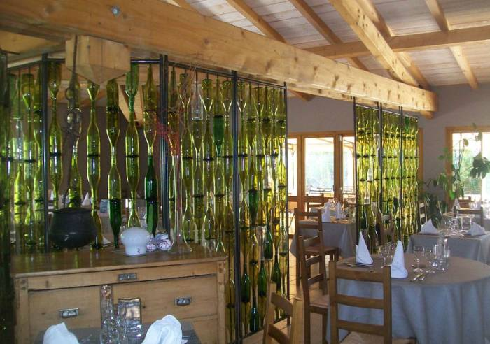 Restaurant l'Oulo