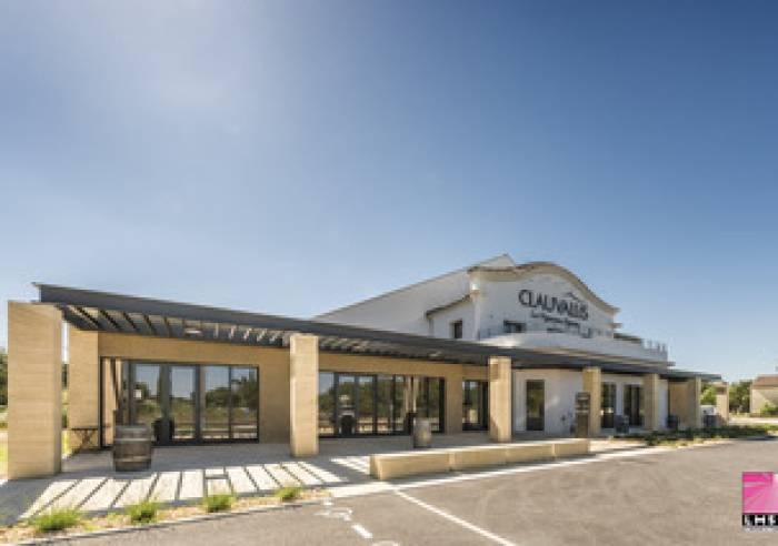 Clauvallis, les Vignerons Paysans