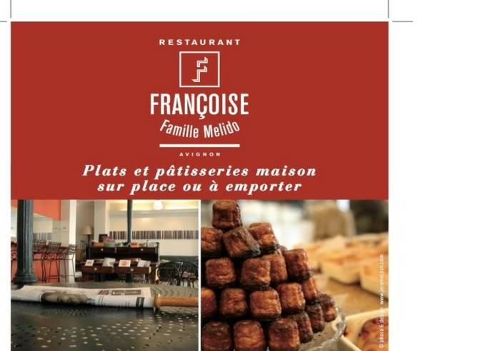 Chez Françoise