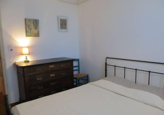 Gîte en Provence