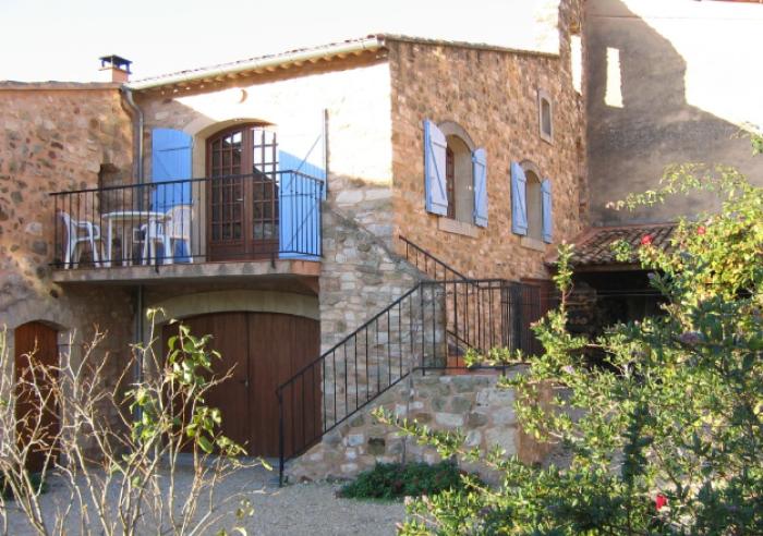 La Maison de Gignac