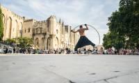 Festival Off d'Avignon - 54e édition-Avignon