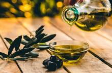 Cellier des Templiers