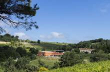 Domaine de Lucena
