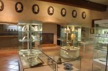 Faiencemuseum
