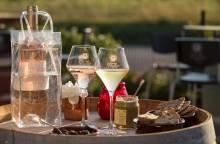 Domaine Vintur Wine Estate