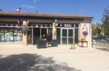 Bureau d'information touristique de (...)