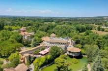 Belambra Club - Domaine de Mousquety