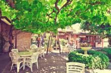 Hôtel Restaurant Cristol
