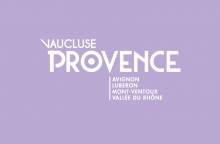Crèches dans les églises du centre-ville d'Avignon