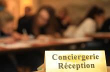 Hôtel Restaurant le Manoir