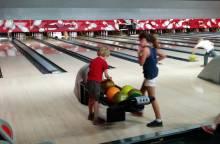 Bowlingstar Avignon