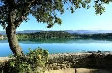 Lake La Bonde