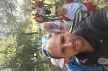 Les Chemins de Pierre - Accompagnateur en montagne