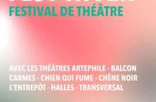 Fest'Hiver - 12th Winter Festival
