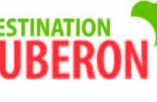 Service Groupe de l'Office de Tourisme (...)
