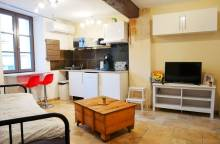 Le Travertin - appartement 2 personnes