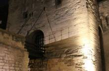 Les Noctambules d'Avignon - Night tours of the city