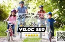 Véloc'Sud