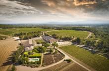 Château Gigognan