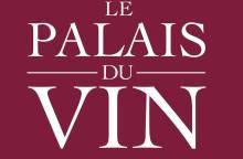 Le Palais du Vin