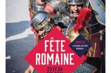 La Fête Romaine