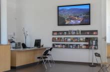 Office de tourisme Pays d'Apt Luberon - (...)