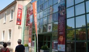 Musée d'Histoire Jean Garcin