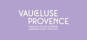 Journées Européennes des Métiers d'Art-Avignon