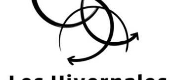 40e édition festival de danse Les Hivernales-Avignon