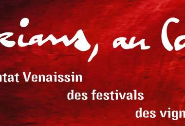 Le Mas des Oliviers - Gîte de France n°603