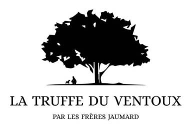 Les Frères Jaumard - Producteurs et ...