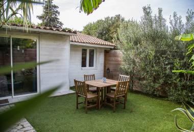 Chambres d\'hôtes en Provence, Mas avec piscine en Vaucluse, PACA