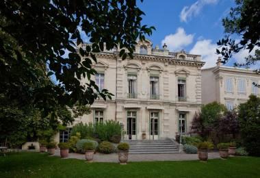 Musée Louis Vouland