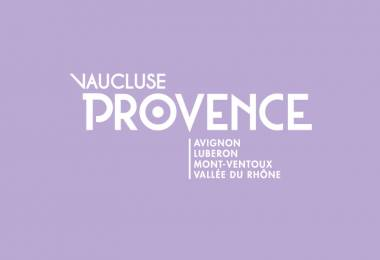 Escapade à vélo dans le Luberon